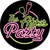 after-party-logo_KBmyhIY